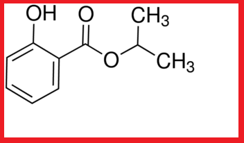 Salicylate Acid